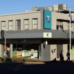 Render, Horsham, Telstra Horsham